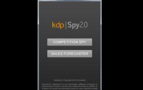 Sales Forecaster