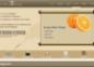 Main page of SmartXBlog